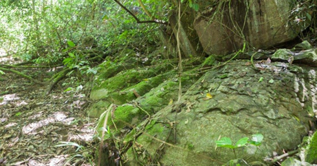 New Expedition Hints at a Lost City Near the Tayos Caves in Ecuador